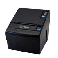 Tienda Sewoo Impresora De Tickets T 233 Rmica Sewoo Lk T210
